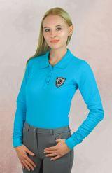 Katalog produktów: Koszulki damskie