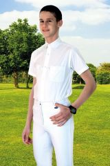 Katalog produktów: Koszule męskie