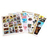 Katalog produktów: Naklejki