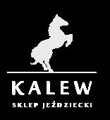 KALEW - sklep jeździecki